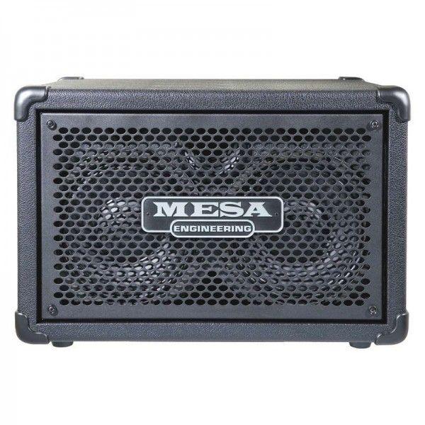 MESA BOOGIE 2X10 STANDARD POWERHOUSE