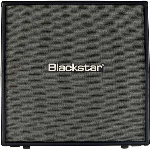 BLACKSTAR  HTV2-412A