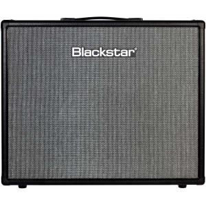 BLACKSTAR HTV2-112
