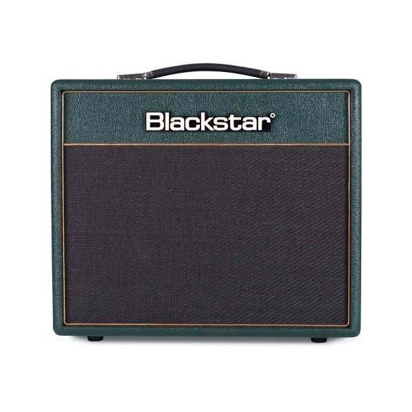 BLACKSTAR STUDIO 10 KT88 front