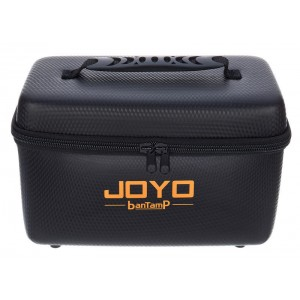 JOYO FUNDA BANTAMP PB-1