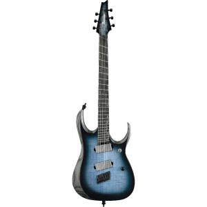 IBANEZ RGD61ALMS CLL