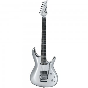 IBANEZ JS1 CR JOE SATRIANI SIGNATURE