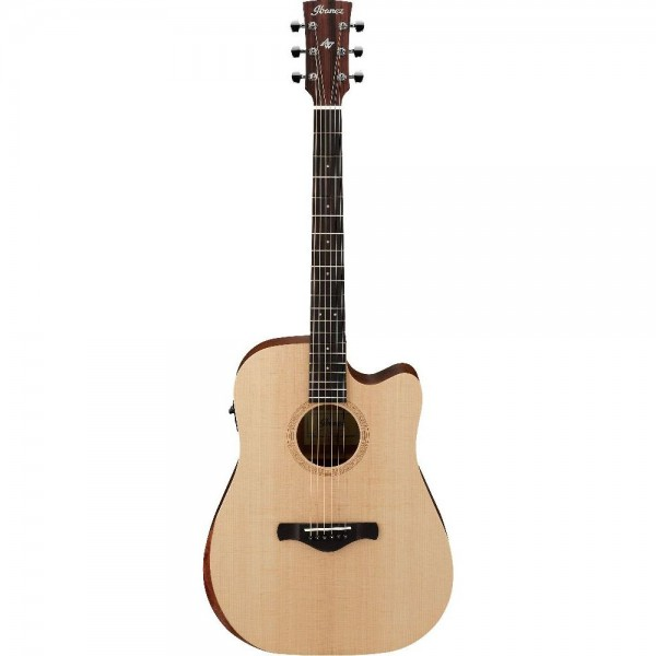 IBANEZ AW150CE OPN