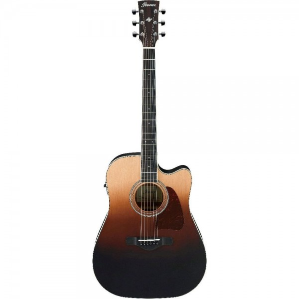 IBANEZ AW80CE BLG