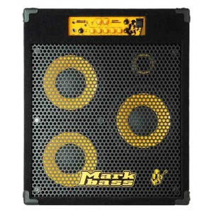 MARKBASS MM CMD 103