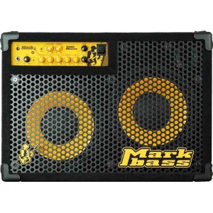 MARKBASS MM CMD 102 500