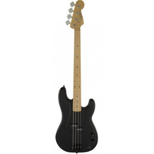 FENDER ROGER WATERS PRECISION BASS