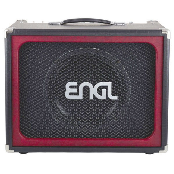 ENGL COMBO RETRO TUBE 50
