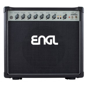 ENGL COMBO ROCK MASTER 20