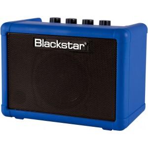 BLACKSTAR FLY 3 ROYAL BLUE