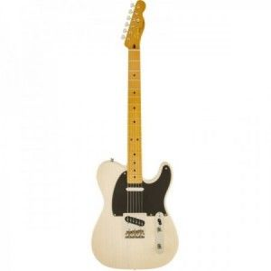 SQUIER TELE CLASSIC VIBE 50S VINTAGE BLONDE MP B-STOCK