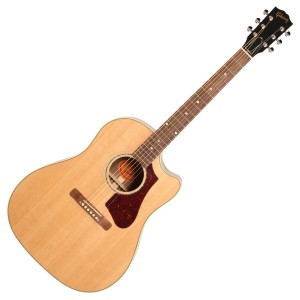 GIBSON HP 415 W ANTIQUE NATURAL B-STOCK
