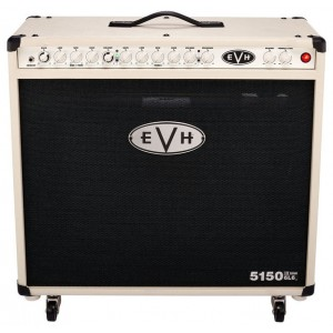 EVH 5150 III 2X12