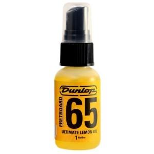 DUNLOP FORMULA 65 LEMON OIL 30 ML