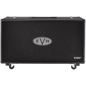 EVH 5150 III 2x12 NEGRO