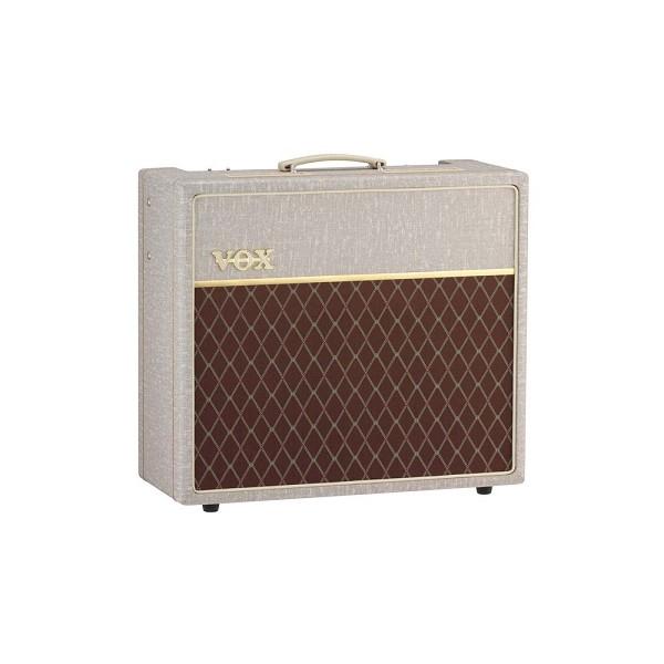 VOX AC15 HW 1 front