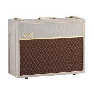 VOX AC30 HW 2
