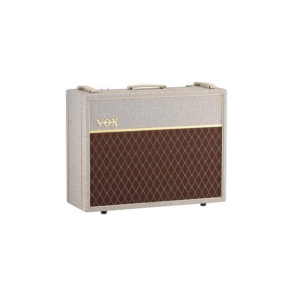 VOX AC30 HW 2X