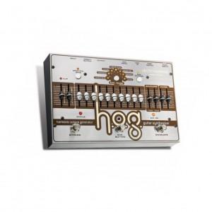 ELECTRO HARMONIX HOG