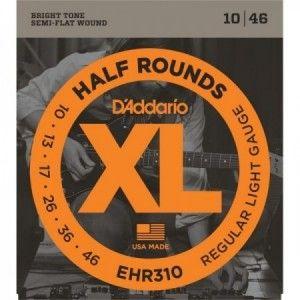 DADDARIO EHR310 10-46