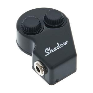 SHADOW SH2000