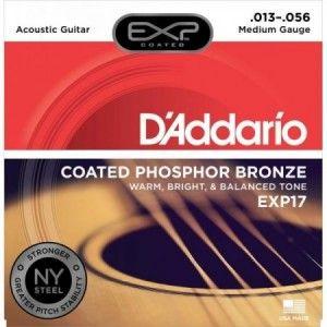 DADDARIO EXP17 013-056
