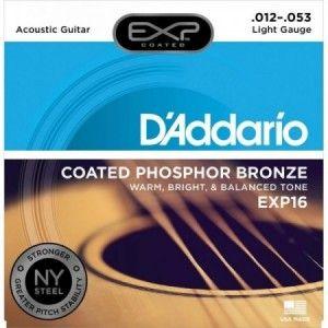 DADDARIO EXP16 012-053