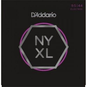 DADDARIO NYXL 095-44