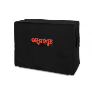 ORANGE FUNDA BAFLE PCC412