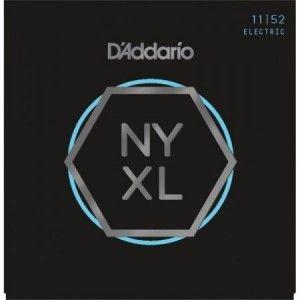 DADDARIO NYXL 11-52