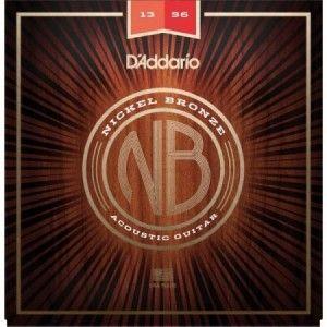 DADDARIO NB1356