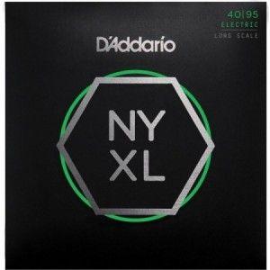 DADDARIO NYXL4095 40-95