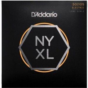 DADDARIO NYXL50105 50-105