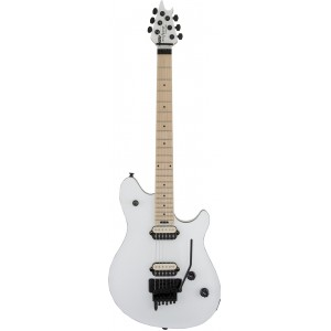 EVH WOLFGANG SPECIAL POLAR WHITE MP