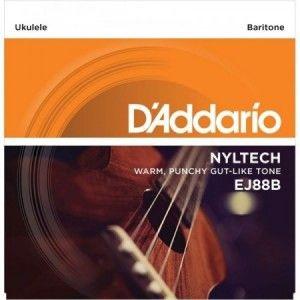 DADDARIO EJ88B