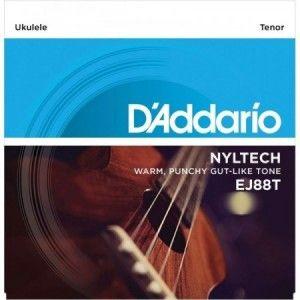 DADDARIO EJ88T