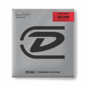 DUNLOP DBMMS45105 MARCUS MILLER