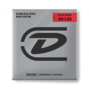 DUNLOP DBSBS30130 6 CUERDAS