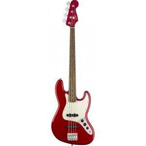 SQUIER CONTEMPORARY JAZZ BASS DMR IL