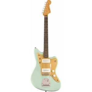 SQUIER FSR CLASSIC VIBE 60 JAZZMASTER S GREEN IL