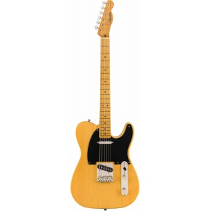 SQUIER CLASSIC VIBE 50 TELE BUTTERSCOTCH BLONDE MP