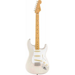 FENDER VINTERA 50 STRATO W BLONDE MP