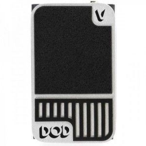DIGITECH DOD MINI VOLUMEN