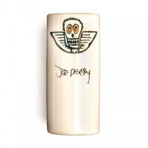 DUNLOP 257 JOE PERRY MUDSLIDE LARGE LONG