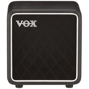 VOX BC108 1X8