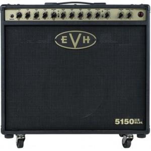 EVH 5150 III EL34 112