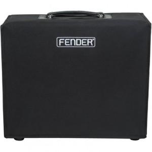 FENDER FUNDA BASSBREAKER COMBO 1X10