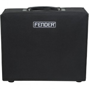FENDER FUNDA BASSBREAKER COMBO 1X12