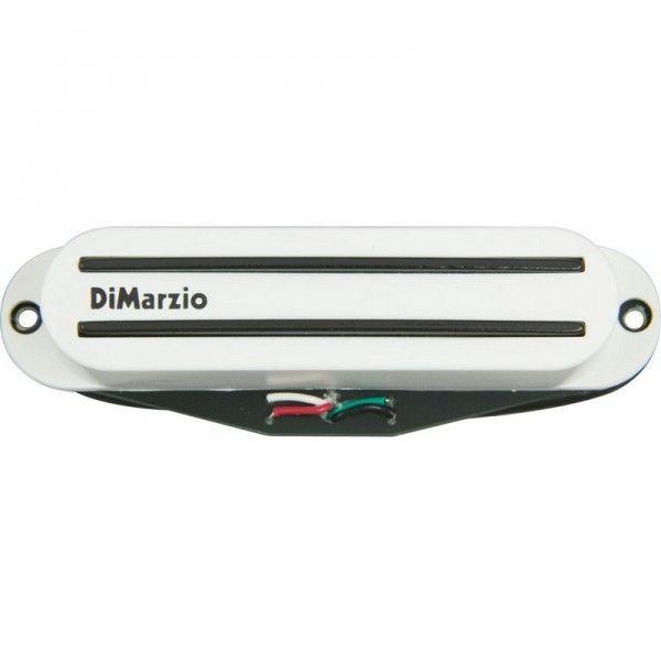 DIMARZIO AIR NORTON S BLANCA DP180W
